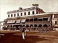 Hotel DAngelis soon after it opened in 1908.jpg