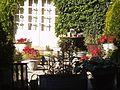Hotel De Charme - panoramio (1).jpg