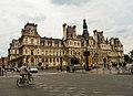 Hotel De Ville (224602743).jpeg
