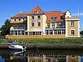 Hotel Grenaa Strand.jpg