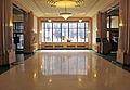 Hotel Kirkwood Lobby.JPG