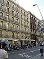 Hotel Lleo (2925444994).jpg