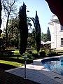 Hotel Marie-Luisa - panoramio (3).jpg