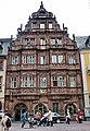 Hotel Rum Ritter - panoramio.jpg