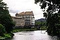 Hotel balneario Acuña.jpg