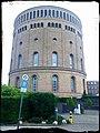 Hotel im Wasserturm, Köln 1.jpg