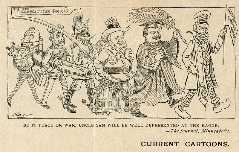 File:Houghton MS Am 1308 (362) - Peace Conference cartoon.jpg