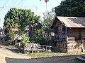 House 1 - panoramio (2).jpg