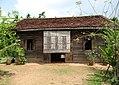 House HoChiMinh stayed@NakhonPhanom.jpg