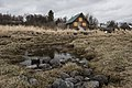 House at Nondalton, Alaska (a94ddeab-59d5-4e36-86d6-ac7d5de2a332).jpg