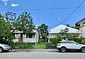 House in Fortitude Valley, Queensland 04.jpg