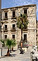House in Tropea - Calabria - Italy - July 17th 2013 - 10.jpg
