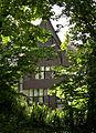 Houten Huis Ieper.jpg