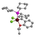Hoveyda-Grubbs-catalyst-1st-gen 3D-balls no-H.png