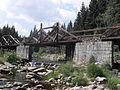 Hradlový most (Šumava) 58.JPG