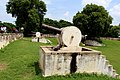 HsinGyone Fort (Innwa) 06.jpg