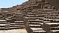 Huaca Pucllana-15.jpg
