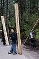 Huanglong China People-carrying-timbers-01.jpg