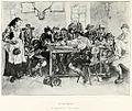 Hubert von Herkomer 1883 - Im Wirtshaus -The Graphic, Baldry-.jpg