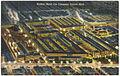 Hudson Motor Car Company, Detroit, Mich.jpg