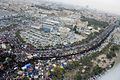 Huge march from Quffol to Pearl roundabout.jpg