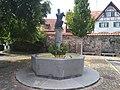 Hugo von Montfort Brunnen (Bregenz).jpg