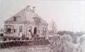 Huis d'Opgang Kolonieweg Soest 1909.PNG