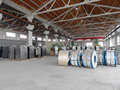 Huiya factory.png