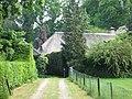 Huizen-flevolaan-184557.jpg