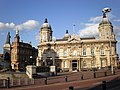 Hull's Queen Victoria Square - geograph.org.uk - 1351416.jpg
