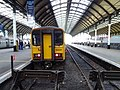 Hull Railway Station (geograph 6409032).jpg