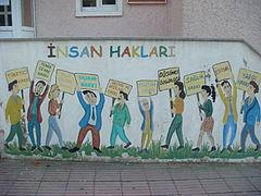 Human Rights Mural.JPG