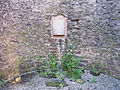 Hume Monument - Old Calton Cemetery - 03.jpg