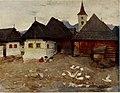 Hungary (1909) (14597252139).jpg