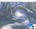 Hurricane Kyle (2002).jpg