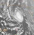 Hurricane Lili (1984).JPG