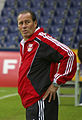 Huub Stevens Coach FC Red Bull Salzburg.JPG