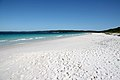 Hyams Beach, Jervis Bay, Australia.jpg