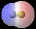 Hydrogen-fluoride-elpot-transparent-3D-balls.png