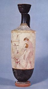 Hypnos Thanatos BM Vase D56 full.jpg