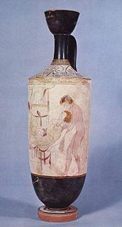 Sarpedon (Trojan War hero) Greek mythology character, son of Laodamia