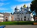 I-novgorod.jpg