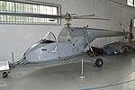 I.L. BZ-1 Gil 'SP-GIL' (15780710987).jpg