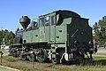 I11 937 Bf Joensuu, Vr2 950.jpg