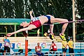 IAAF World Challenge - Meeting Madrid 2017 - 170714 210725-4.jpg
