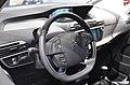 IAA 2013 Citroen C4 Grand Picasso (9834423824).jpg