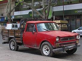 IAME Rastrojero Diesel (17026408898).jpg