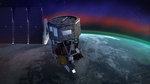 ICON and Airglow - Daytime View.png