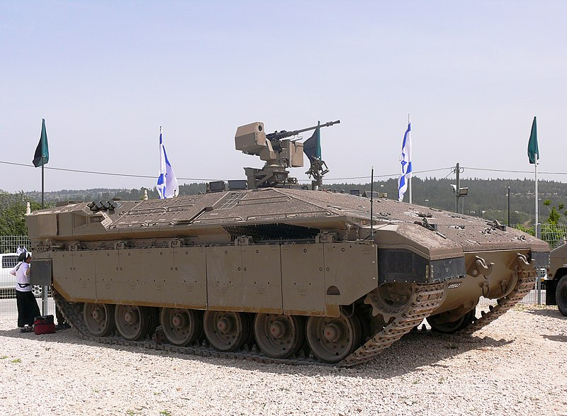 http://upload.wikimedia.org/wikipedia/commons/thumb/b/b4/IDF-Namer003.jpg/800px-IDF-Namer003.jpg