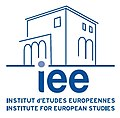 IEE-ULB new logo.jpg